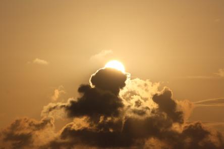 sunrise2012 154