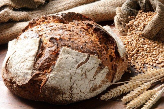 duona-71330166